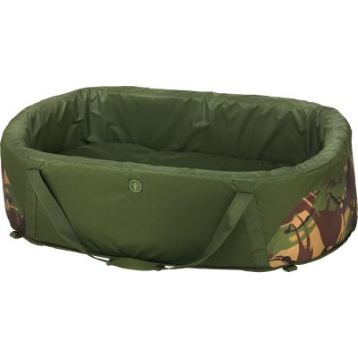 Wychwood Tactical Walled Mat